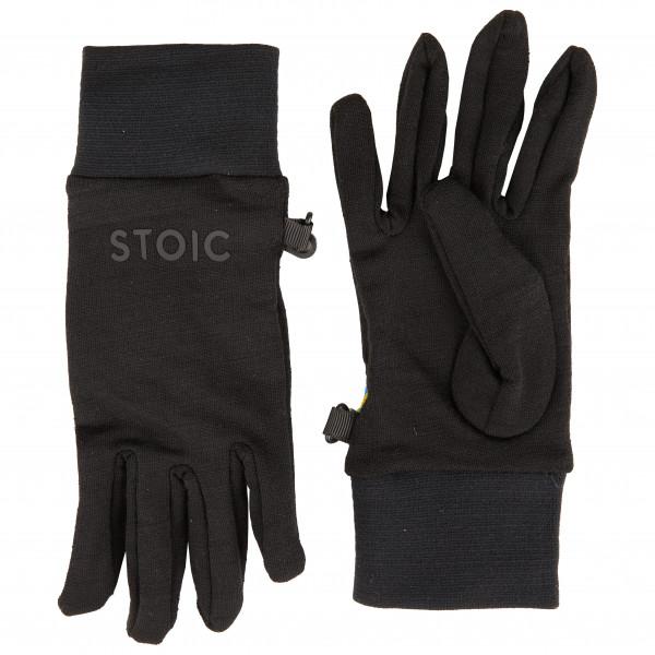 Merino250 BjoernenSt. Glove - Gloves