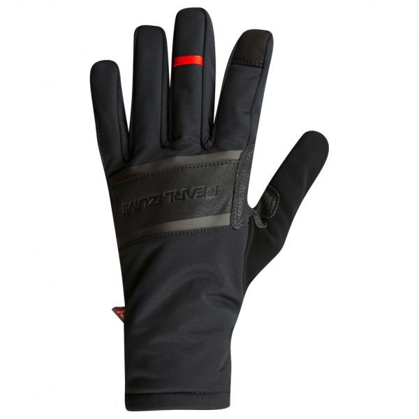 Pearl Izumi - AmFIB Lite Glove - Handschuhe