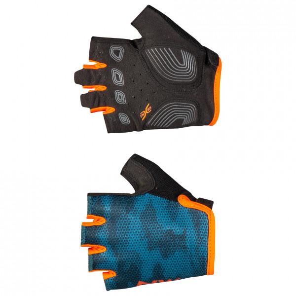 Kid's Active Junior Short Finger Glove - Gloves