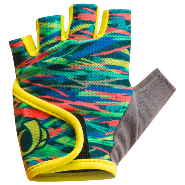 Kids Select Glove - Gloves