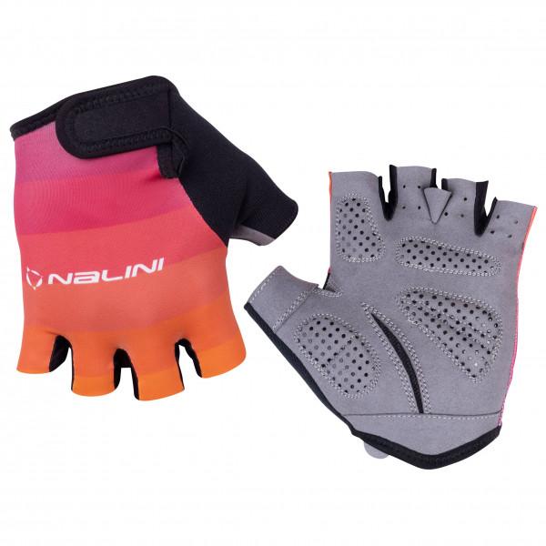 Women's Bas Roxana - Gloves