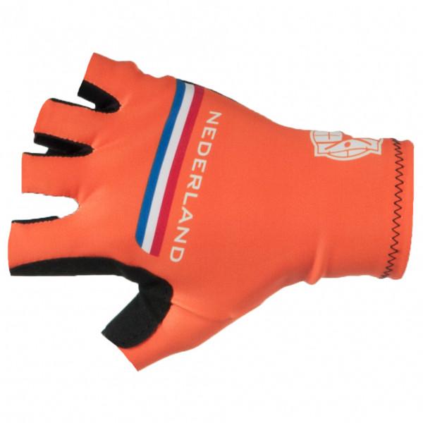 Netherlands One Glove 2.0 - Gloves