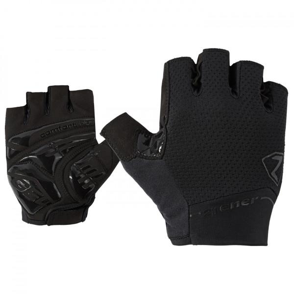 Cafar Bike Glove - Gloves