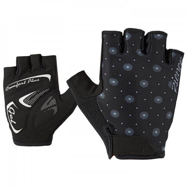 Ziener - Calinda Lady Bike Glove - Handskar