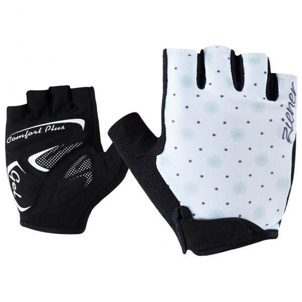 Ziener - Calinda Lady Bike Glove - Gants