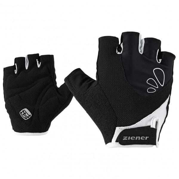 Capela Lady Bike Glove - Gloves