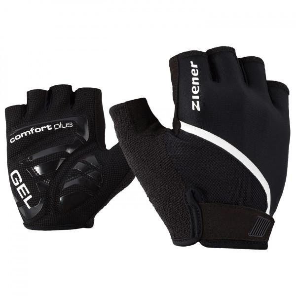 Celal Bike Glove - Gloves