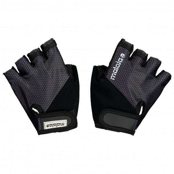 CloverleafM. - Gloves