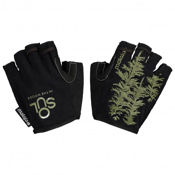 ReedM. - Gloves