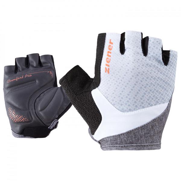 Cendal Lady Bike Glove - Gloves