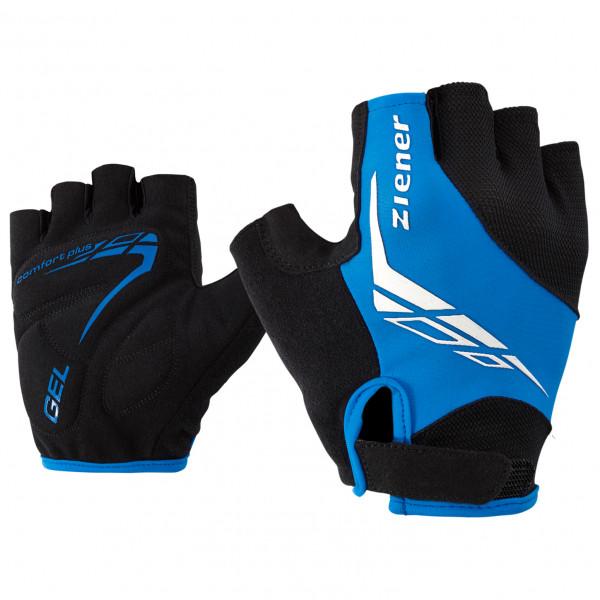 Ceniz Bike Glove - Gloves