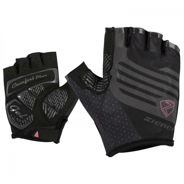 Clarete Lady Bike Glove - Gloves