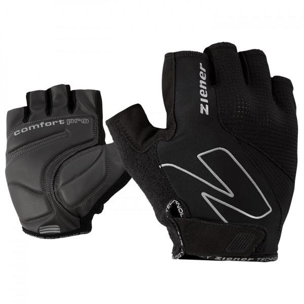 Ziener - Crave Bike Glove - Gloves
