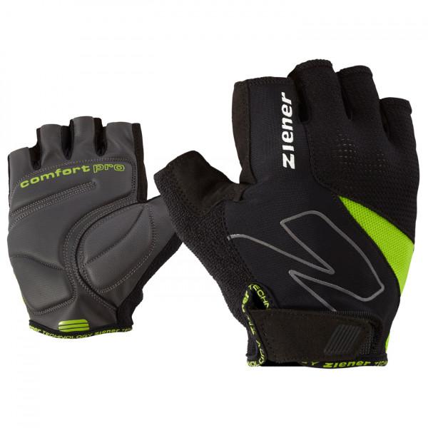Crave Bike Glove - Gloves