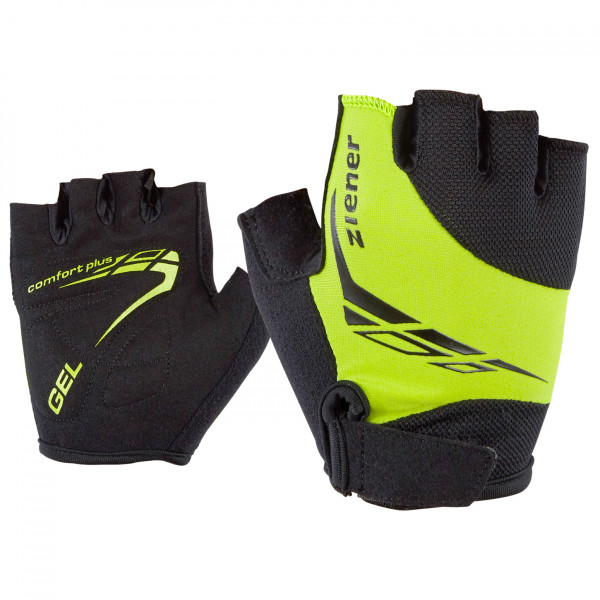 Kid's Canizo Junior Bike Glove - Gloves
