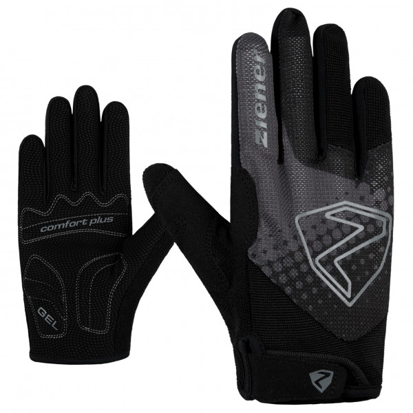Kid's Colja Long Junior Bike Glove - Gloves