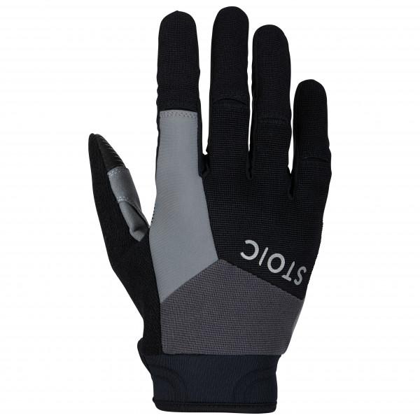 LofsdalenSt. Bike Glove long - Gloves