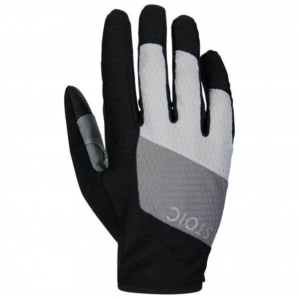 Stoic - MotalaSt. Bike Glove long - Handschuhe