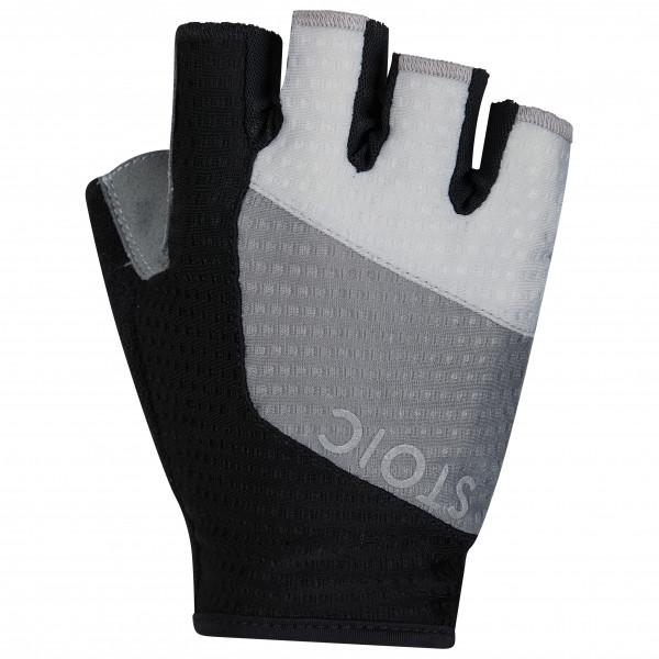 MotalaSt. Bike Glove short - Gloves