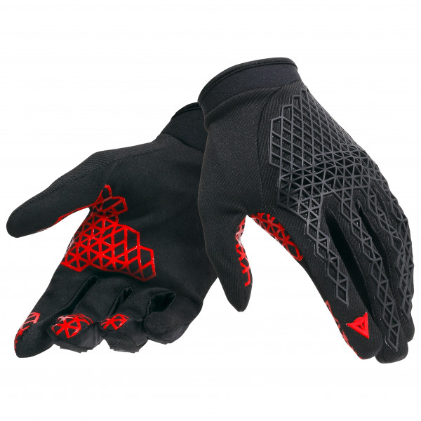 Tactic Gloves Ext - Gloves
