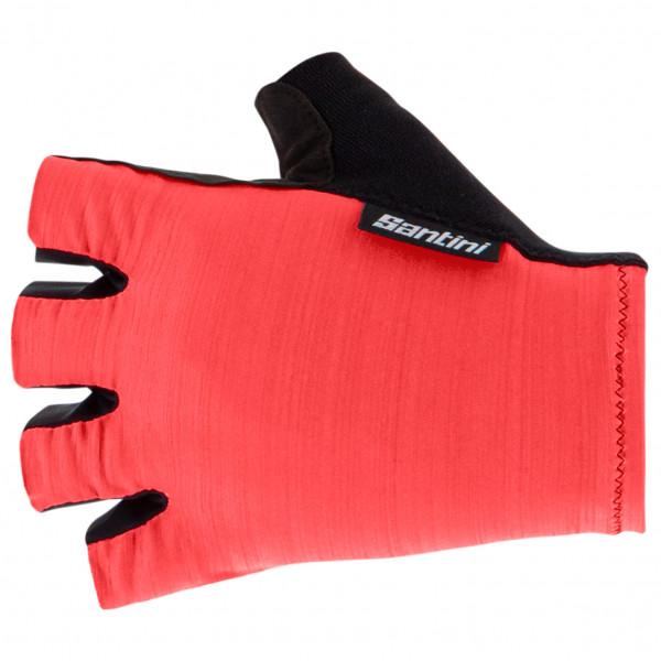 Santini - Cycling Glove Short Cubo - Handschuhe