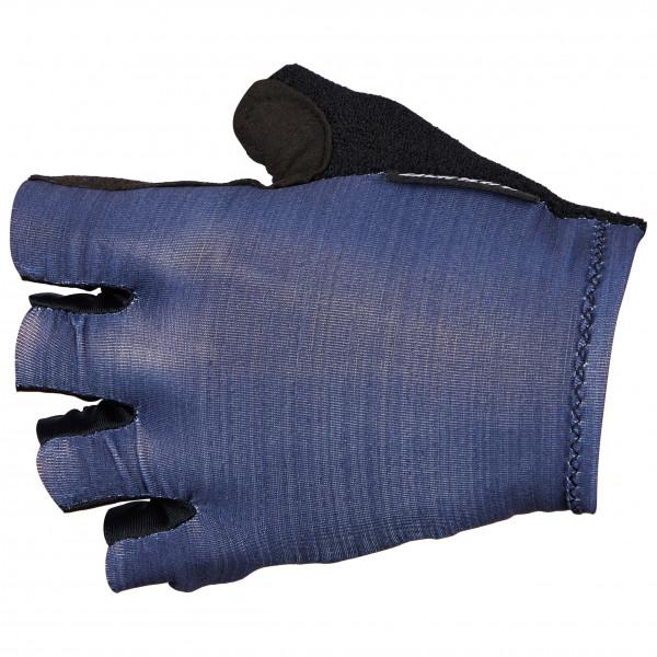 Santini - Cycling Glove Short Cubo - Gloves