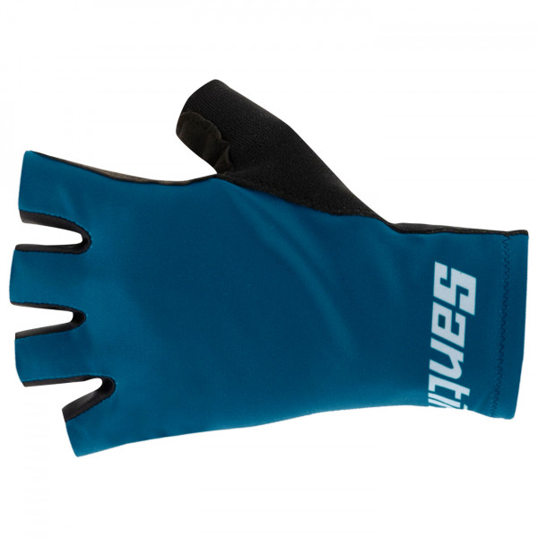 Cycling Gloves Long Istinto - Gloves