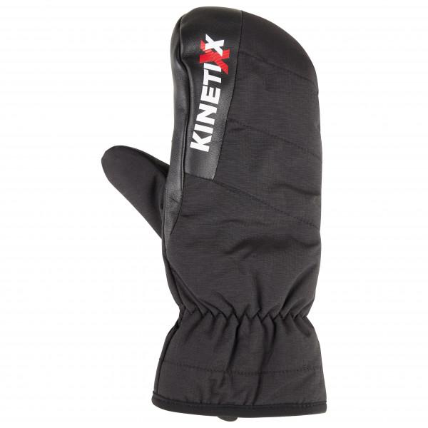 Kinetixx - Quirin - Gloves