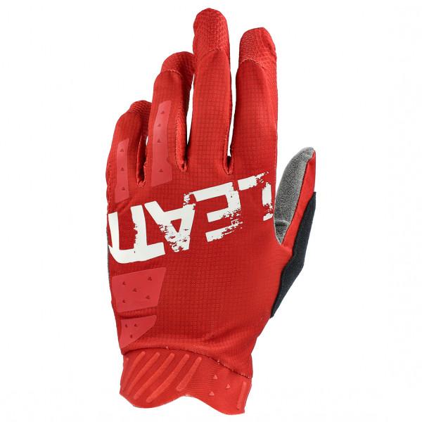 Glove MTB 1.0 GripR 2021 - Gloves