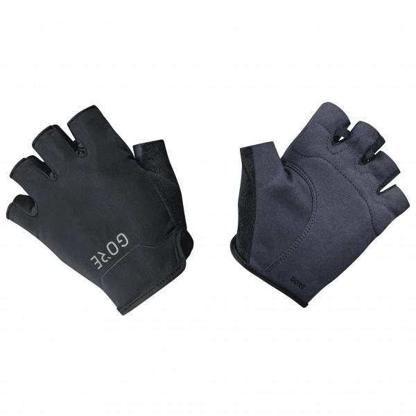 C3 Short Gloves - Gloves