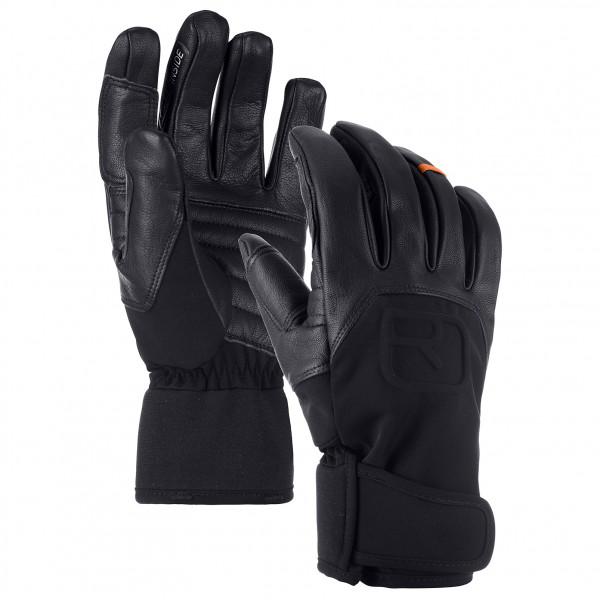 High Alpine Glove - Gloves