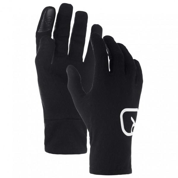 Ortovox - Women's 185 Rock'N'Wool Glove Liner - Handschuhe