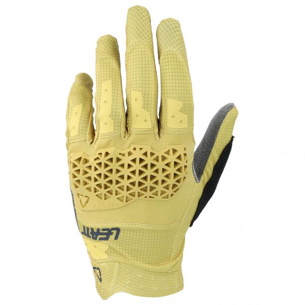 Glove MTB 3.0 Lite 2021 - Gloves