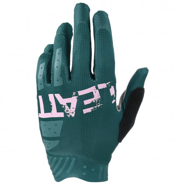 Women's Glove MTB 1.0 GripR Women 2021 - Gloves