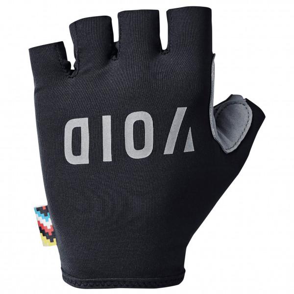 Velo Glove - Gloves