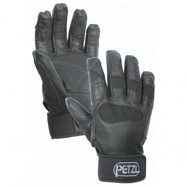 Cordex Plus - Gloves