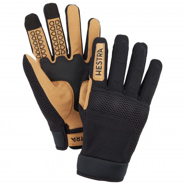 Hestra - All Mountain SR 5 Finger - Handsker