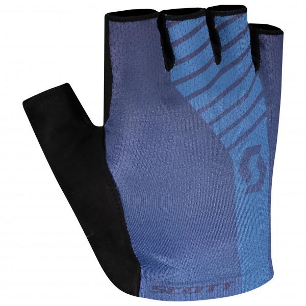 Glove Aspect Gel SF - Gloves