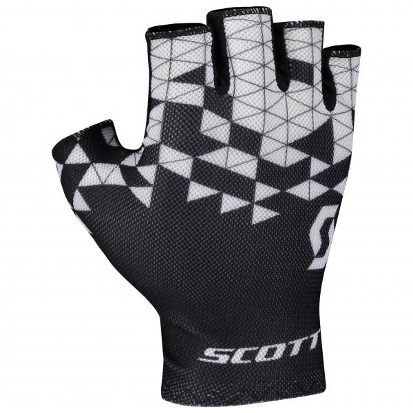 Glove RC Team SF - Gloves