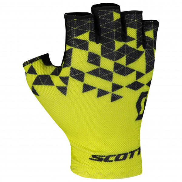 Scott - Glove RC Team SF - Handsker