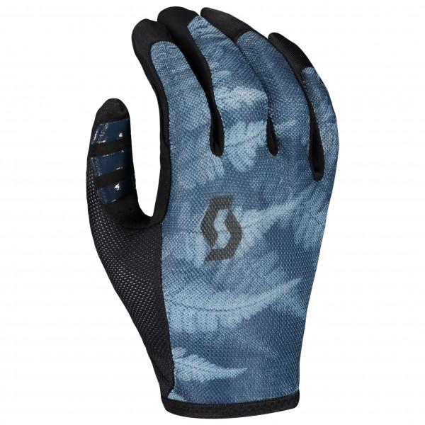 Glove Traction LF - Gloves