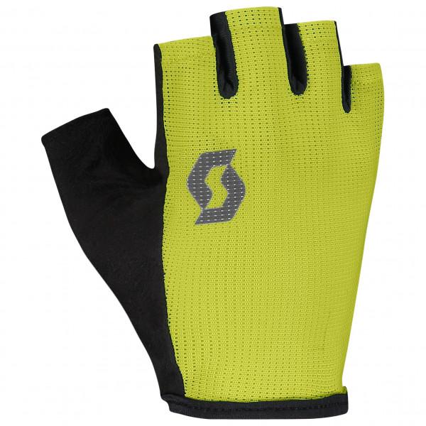 Kid's Glove Aspect Sport SF - Gloves