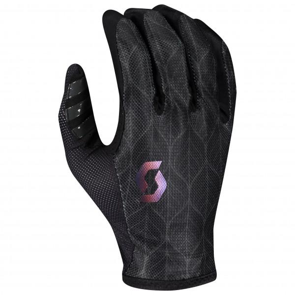 Scott - Women's Glove Traction Contessa Signature LF - Handschuhe