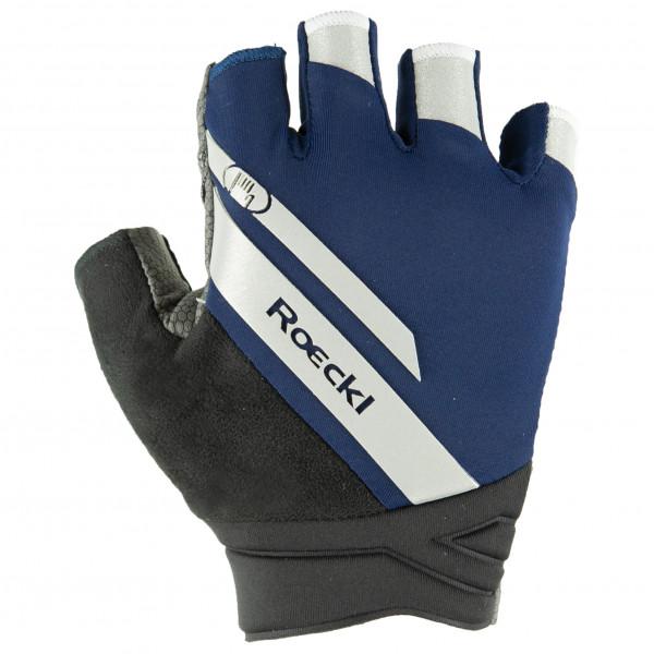 Impero - Gloves