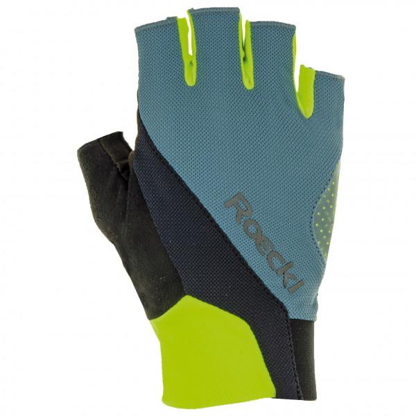 Ivory - Gloves