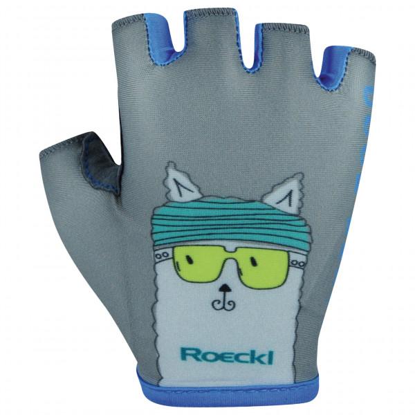 Kid's Trentino - Gloves