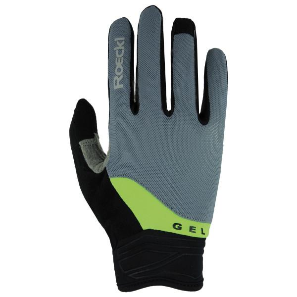 Mori - Gloves