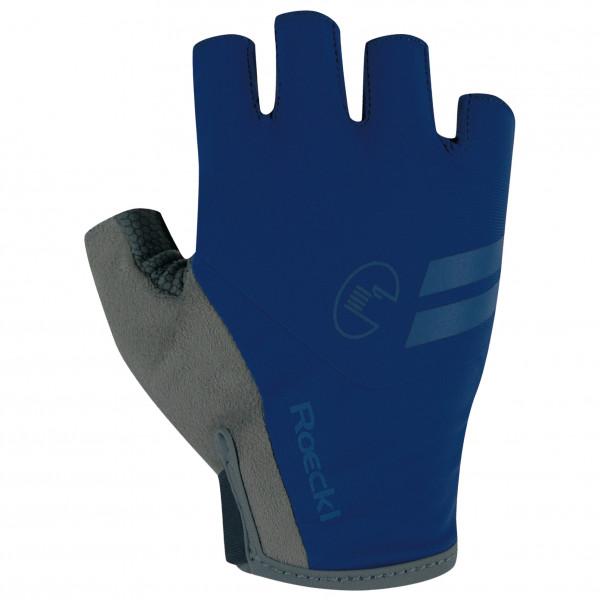 Osnabrck - Gloves