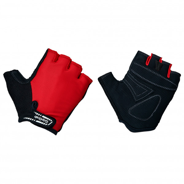 Kid's X-Trainer Junior Kids Glove - Gloves