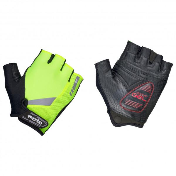 ProGel Hi-Vis Padded Glove - Gloves